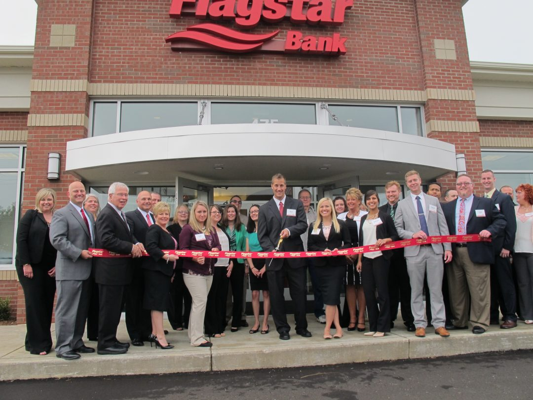 Michigan Makeovers Powered by Flagstar